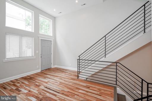 Property for sale at 921 S 21st St, Philadelphia,  Pennsylvania 19146