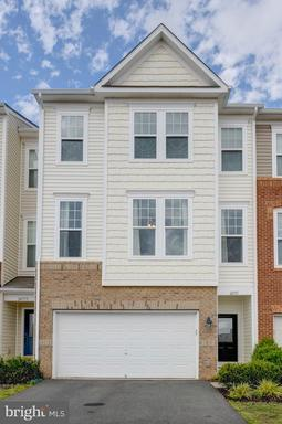 Property for sale at 24751 Gracehill Ter, Aldie,  Virginia 20105