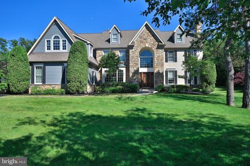 Property for sale at 700 Kyle Ln, Ambler,  Pennsylvania 19002