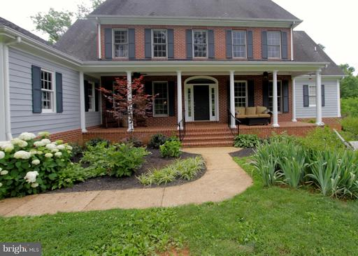Property for sale at 23137 Tail Race Rd, Aldie,  Virginia 20105