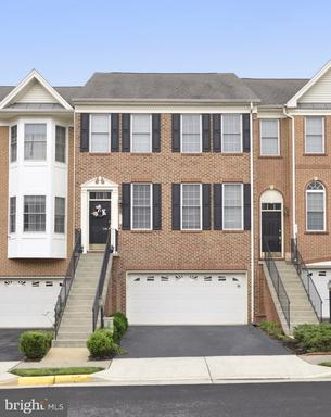 Property for sale at 205 Grassy Ridge Ter, Purcellville,  Virginia 20132