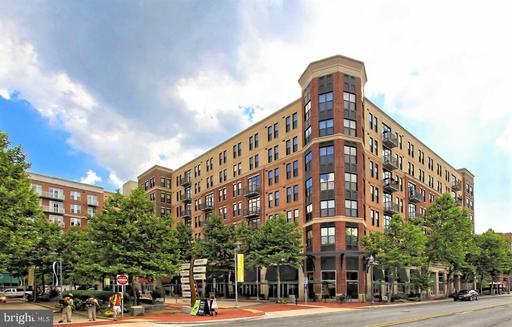 Property for sale at 444 W Broad St #527, Falls Church,  Virginia 22046