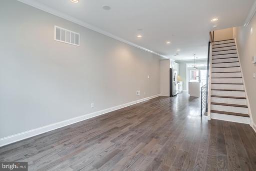 Property for sale at 1325 S Colorado St, Philadelphia,  Pennsylvania 19146