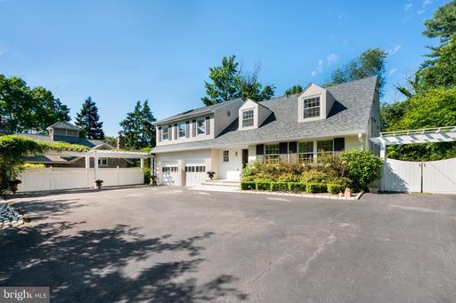 Property for sale at 9119 Crefeld St, Philadelphia,  Pennsylvania 19118