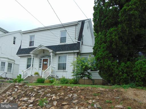 Property for sale at 219 E Liberty St, Schuylkill Haven,  Pennsylvania 17972