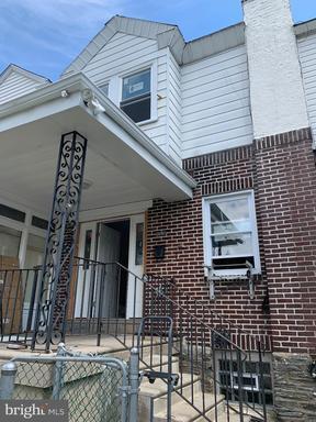 Property for sale at 3308 Bowman St, Philadelphia,  Pennsylvania 19129