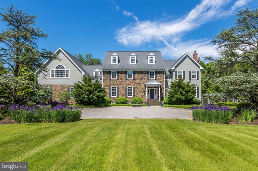 Property for sale at 341 Pineville Rd, Newtown,  Pennsylvania 18940