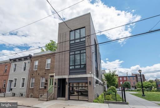 Property for sale at 2132 Montrose St, Philadelphia,  Pennsylvania 19146