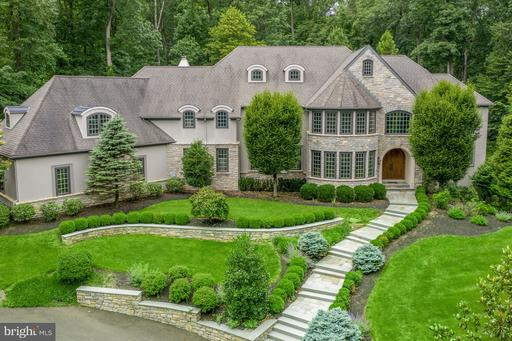 Property for sale at 403 Rockwood Path, New Hope,  Pennsylvania 18938