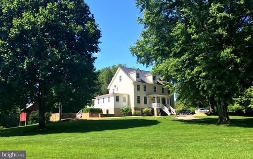 Property for sale at 37859 N Fork Rd, Purcellville,  Virginia 20132