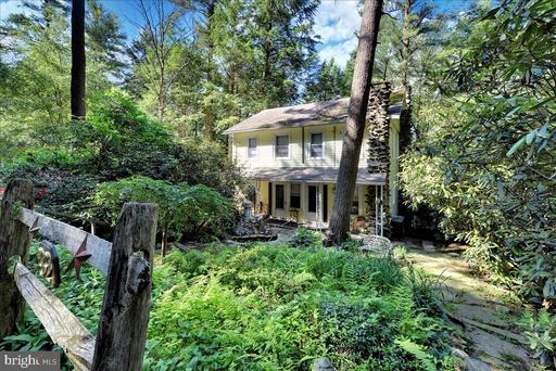 Property for sale at 92 Shoreline Drive, Pine Grove,  Pennsylvania 17963