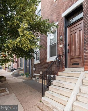 Property for sale at 741 N 25th St, Philadelphia,  Pennsylvania 19130