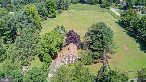 Property for sale at 722 Sugartown Rd, Malvern,  Pennsylvania 19355