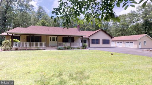 Property for sale at 2057 Buck Run Rd, Quakertown,  Pennsylvania 18951