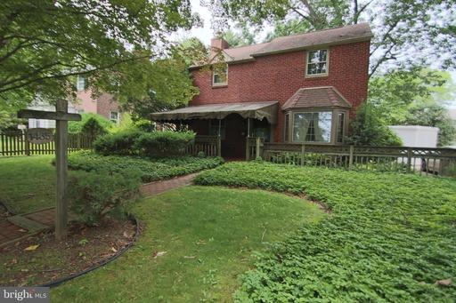 Property for sale at 1435 Sussex Rd, Wynnewood,  Pennsylvania 19096