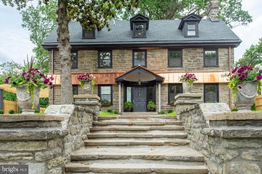 Property for sale at 601 E Sedgwick St, Philadelphia,  Pennsylvania 19119
