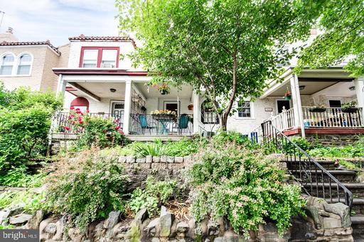 Property for sale at 3423 Vaux St, Philadelphia,  Pennsylvania 19129