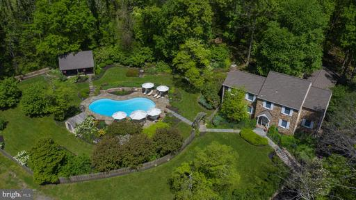 Property for sale at 2918 Ash Mill Rd, Doylestown,  Pennsylvania 18902