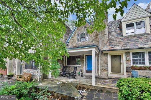 Property for sale at 3407 Midvale Ave, Philadelphia,  Pennsylvania 19129