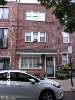 Property for sale at 768 S 7th St, Philadelphia,  Pennsylvania 19147