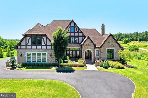 Property for sale at 40171 Monroe Valley Pl, Aldie,  Virginia 20105