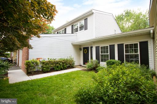 Property for sale at 176 Bucks Meadow Ln, Newtown,  Pennsylvania 18940