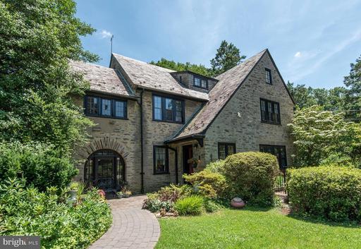 Property for sale at 7046 Mccallum St, Philadelphia,  Pennsylvania 19119