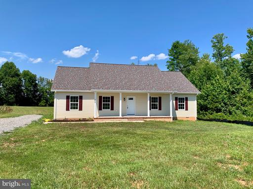 Property for sale at 224 Bella Woods Dr., Bumpass,  Virginia 23024