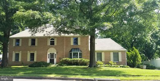 Property for sale at 963 Princess Dr, Yardley,  Pennsylvania 19067