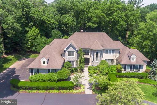 Property for sale at 789 Lantern Ln, Blue Bell,  Pennsylvania 19422