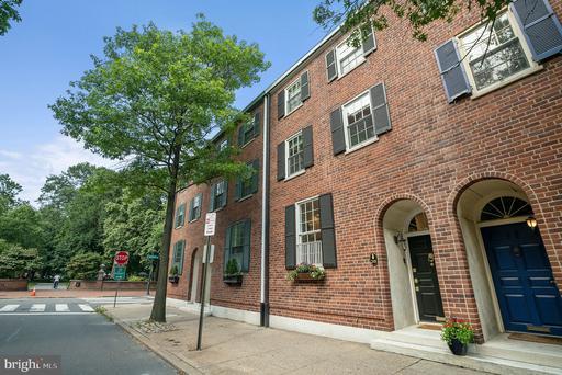 Property for sale at 245 S 7th St, Philadelphia,  Pennsylvania 19106