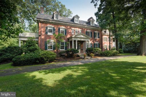 Property for sale at 6601 Wissahickon Ave, Philadelphia,  Pennsylvania 19119
