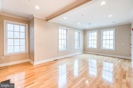 Property for sale at 249-251 N 2nd St #1R, Philadelphia,  Pennsylvania 19106
