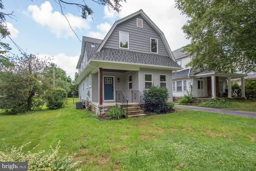 Property for sale at 112 Sutton Rd, Ardmore,  Pennsylvania 19003
