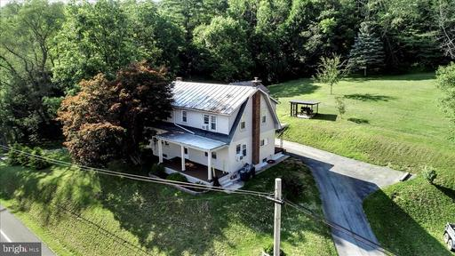 Property for sale at 778 Suedberg Rd, Pine Grove,  Pennsylvania 17963
