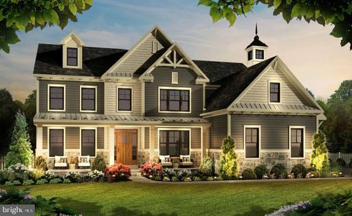 Property for sale at 1025 Brushtown Rd, Ambler,  Pennsylvania 19002