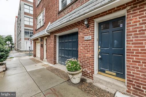 Property for sale at 2327 Locust St, Philadelphia,  Pennsylvania 19103