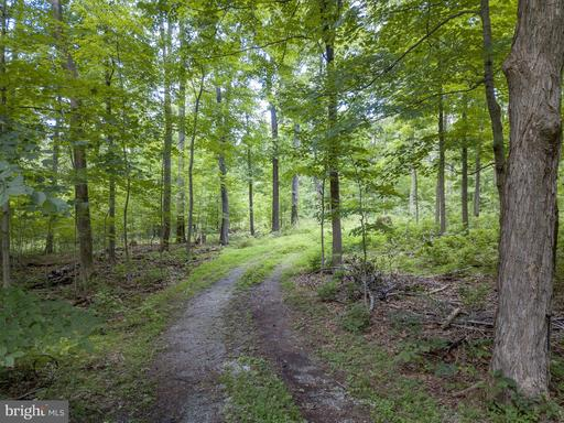 Property for sale at Winding Rd, Quakertown,  Pennsylvania 18951