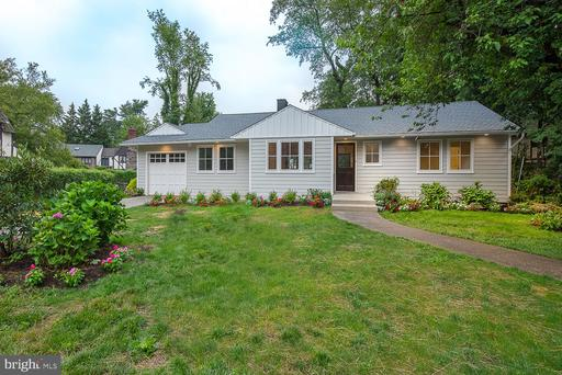 Property for sale at 607 Loves Ln, Wynnewood,  Pennsylvania 19096