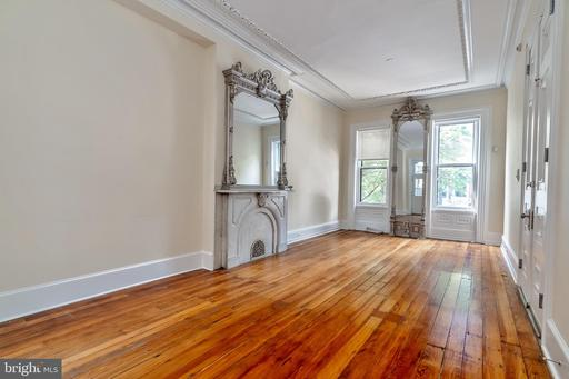 Property for sale at 2033 Spring Garden St #R1, Philadelphia,  Pennsylvania 19130