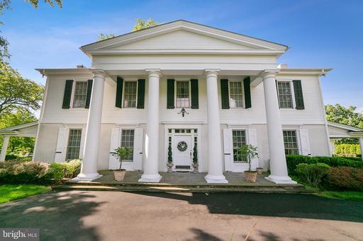 Property for sale at 1276 Meetinghouse Rd, Gwynedd,  Pennsylvania 19436