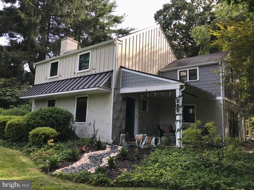 Property for sale at 318 Devon State Rd, Devon,  Pennsylvania 19333