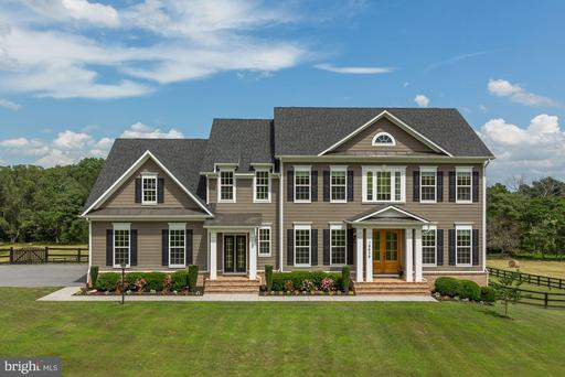 Property for sale at 18638 Wild Raspberry Dr, Purcellville,  Virginia 20132