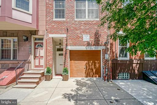 Property for sale at 1907 Fitzwater St, Philadelphia,  Pennsylvania 19146