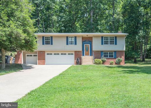 Property for sale at 2126 Harpoon Dr, Stafford,  Virginia 22554