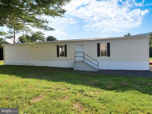 Property for sale at 723 Mountain Road, Pine Grove,  Pennsylvania 17963