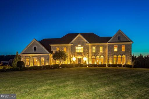 Property for sale at 20451 Tanager Pl, Leesburg,  Virginia 20175