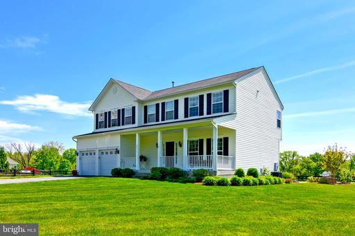 Property for sale at 40711 Lovettsville Rd, Lovettsville,  Virginia 20180