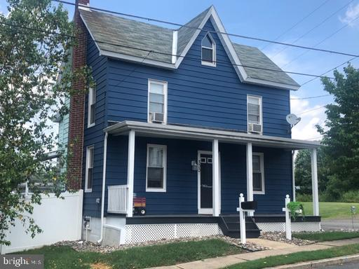 Property for sale at 300 W Mifflin St, Orwigsburg,  Pennsylvania 17961