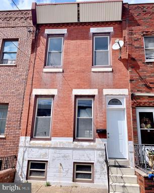 Property for sale at 939 Jackson St, Philadelphia,  Pennsylvania 19148